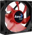 AeroCool Motion 8 Red-3P
