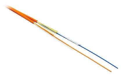 Hyperline FO-ZIP-IN-50-2-FRPVC