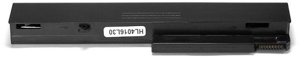 OEM 6730b