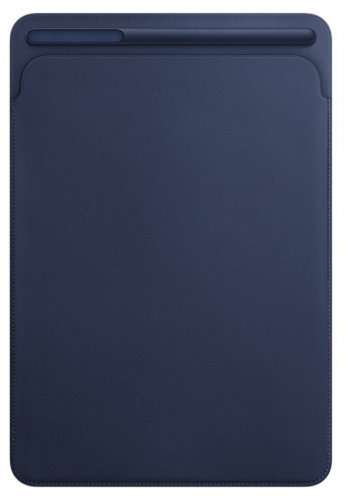Apple Leather Sleeve (MPU22ZM/A)