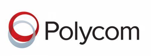 Трубка Polycom 57240.004 P240, IC