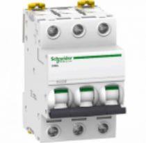 Schneider Electric A9F74302