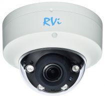 RVi RVi-2NCD2179 (2.8-12)