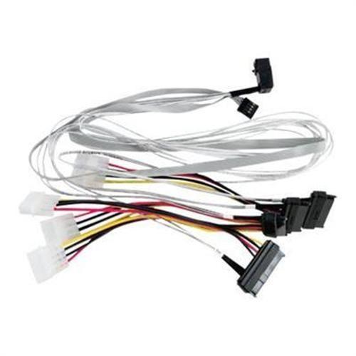 Adaptec Кабель интерфейсный SAS Adaptec 2279600-R