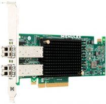 Dell 403-BBMF
