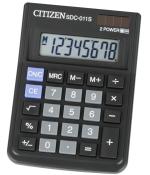 Citizen SDC-011S
