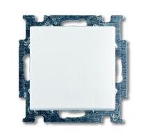 ABB 1012-0-2145