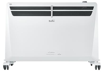 Ballu BEC/ETM-1500