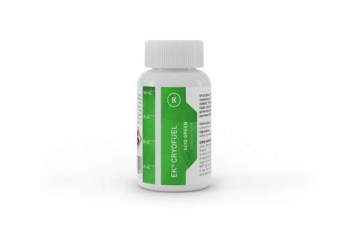 Краситель EKWB EK-CryoFuelAcidGreen(Concentrate100mL) дляохлаждающейжидкости(зеленый)