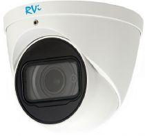 RVi RVi-1NCE8347 (2.7-13.5)