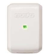 Конвертер интерфейсов Болид С2000-ПП RS-485«Орион»/ModBus-RTU/RS-232TTL, U-пит. 10,2…15,0В, I-потр. Не более 30мА, -30...+50°С