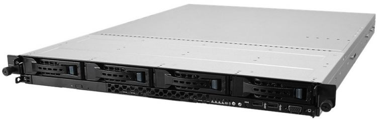 ASUS RS500-E9-PS4