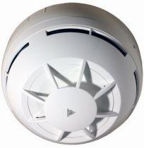 Аргус-Спектр Аврора-ДИ (ИП 212-82/1) (Стрелец-Интеграл)