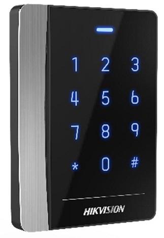 HIKVISION DS-K1102MK