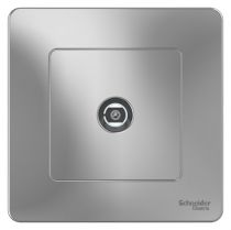 Schneider Electric BLNTS000013