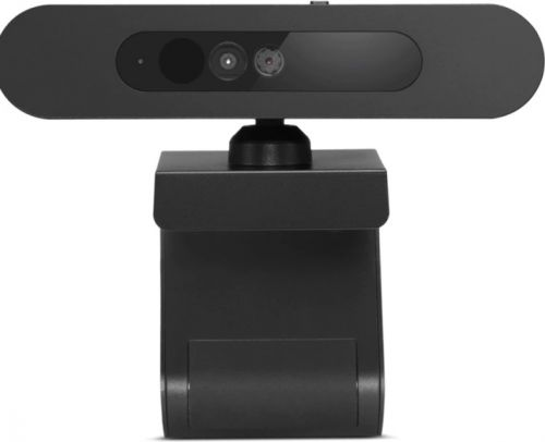 Веб-камера Lenovo 500 FHD 4XC0V13599 1920х1080, 30fps, USB
