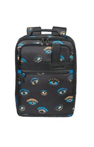Рюкзак для ноутбука Samsonite I32*007*65 15,6″