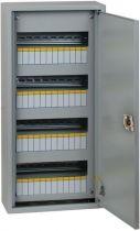 EKF mb21-48n