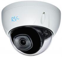 RVi RVi-1NCD2368 (2.8)