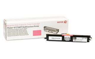 Xerox 106R01474