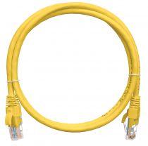 NikoMax NMC-PC4UD55B-020-C-YL