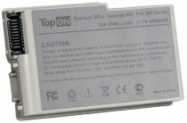 TopOn TOP-D500-LW