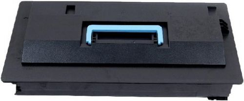 Тонер Kyocera 370AB000 (34K) Kyocera КМ-2530/3530/4030/3035/4035/5035