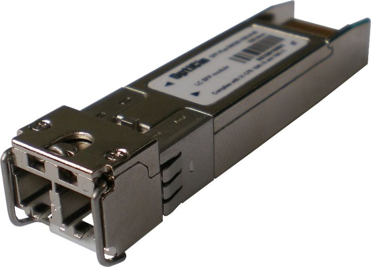 Opticin SFP-Plus-DWDM-1531.12-80