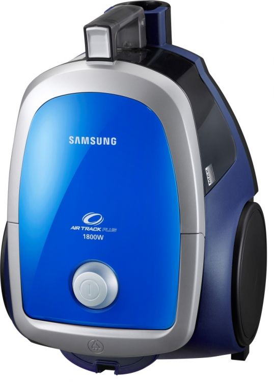 Samsung SC-4740