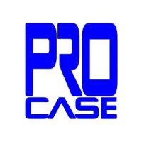 Procase AD212038HBPA04