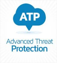Microsoft Azure Advanced Threat Protection for Users Corporate Non-Specific (оплата за год)