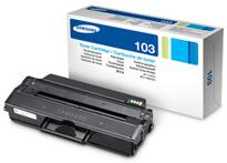 Картридж Samsung MLT-D103S SU730A для ML-2955ND/2955DW/SCX-4728FD/4729FD, на 1,5К стр.