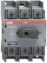 ABB 1SCA105004R1001