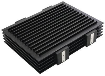 Scythe Радиатор для охлаждения HDD Scythe Himuro (SCH-1000)
