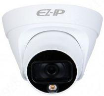 EZ-IP EZ-IPC-T1B20P-LED-0360B
