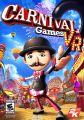2K Games Carnival Games VR