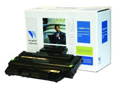 NV Print Картридж NVP NV-106R01374