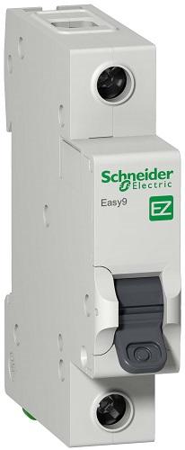 Schneider Electric EZ9F14116