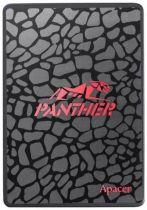Apacer AP512GAS350-1