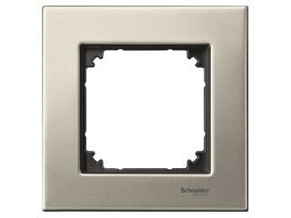 Schneider Electric MTN403105