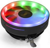 Exegate DarkMagicEE400XL-PWM.RGB