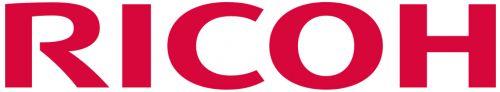 Плата Ricoh B2861462 управления операционной панели плата ricoh d0621482 панели управления