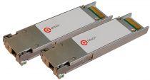 QTECH QSC-XFP80G10-55D