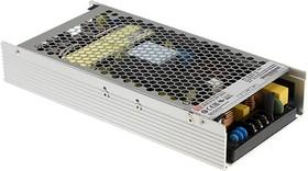 Преобразователь AC-DC сетевой Mean Well UHP-1000-24