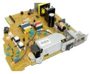 HP RM1-5281