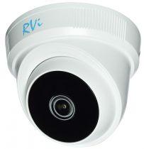 RVi RVi-1ACE210 (2.8)