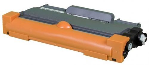 Картридж Sakura SATN2090 для Brother DCP-7057, HL-2132, 1000 к. лазерный картридж brother tn 2090 для hl 2132 dcp 7057 1000стр
