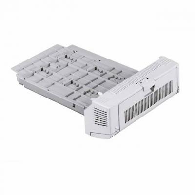OKI Duplex-C822/C8x1/C8x3