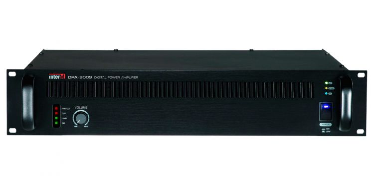 Inter-M DPA-900S