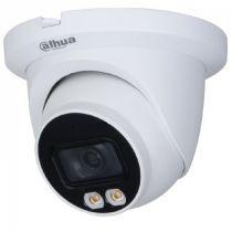 Dahua DH-IPC-HDW2439TP-AS-LED-0360B